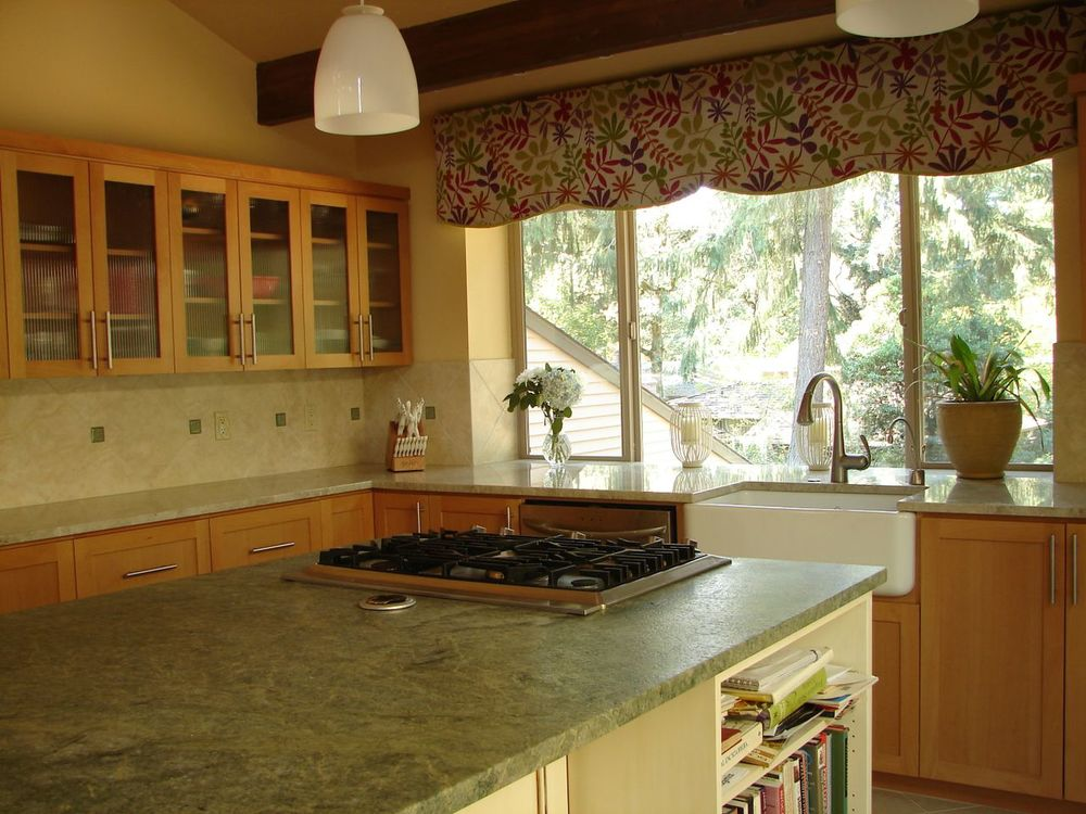 McCarvill kitchen 1.jpg
