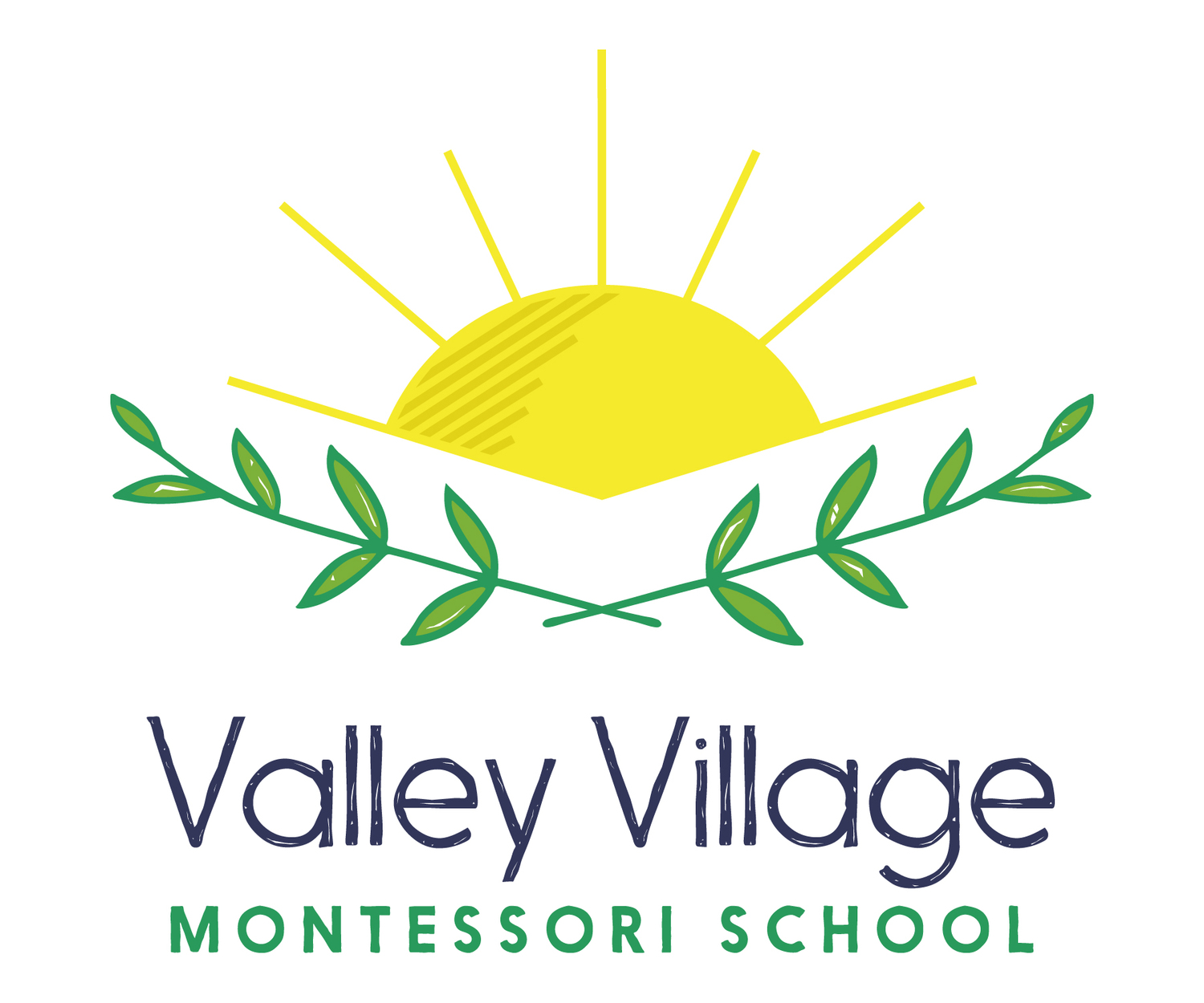 Valley Village Montessori