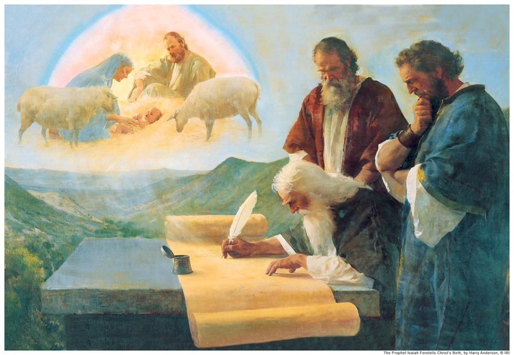 ArtBook__022_022__IsaiahWritesOfChristsbirth____.jpg