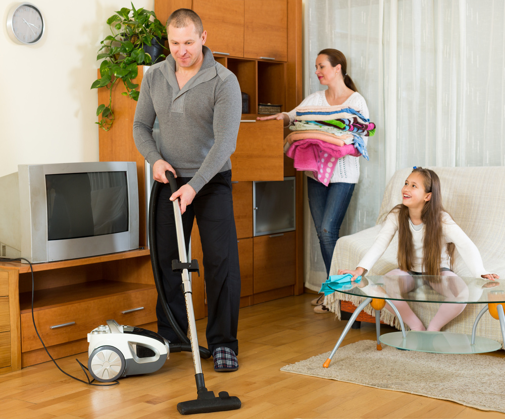 Discipline Effective Family Chores_78792064_M.jpg