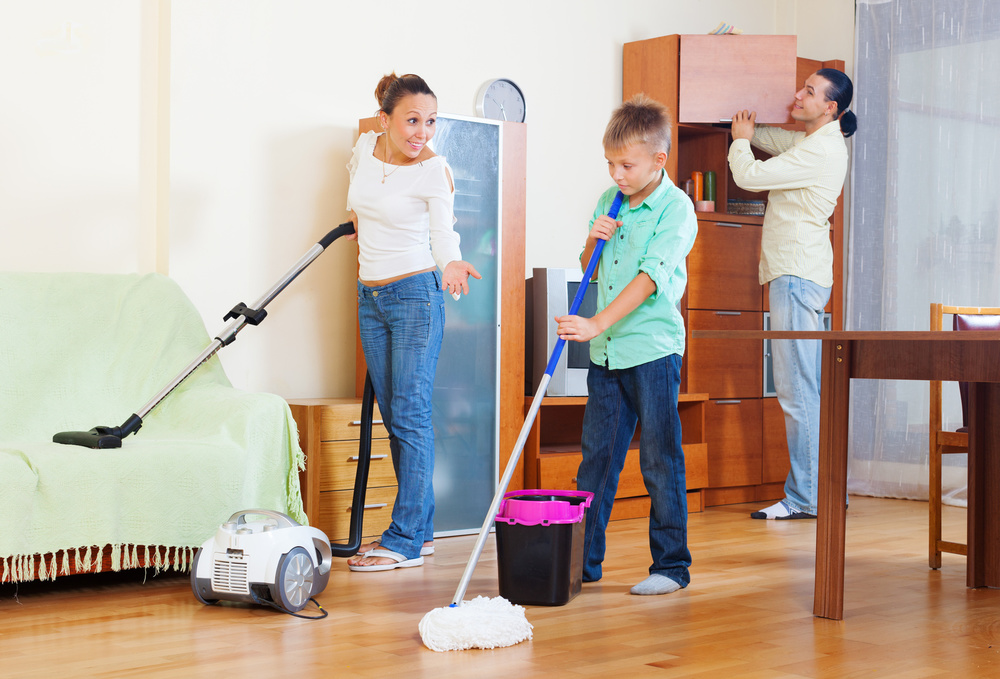 House Cleaning_64044810_M.jpg