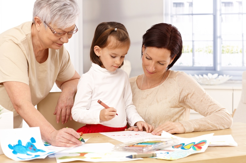 3 generations of women_52686389_Subscription_Monthly_M.jpg