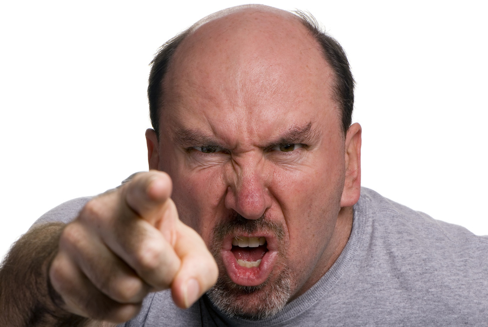 Angry man_3461069_Subscription_L.jpg
