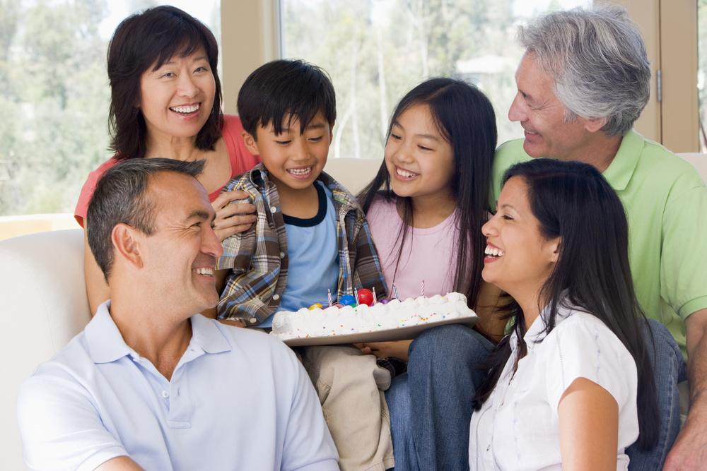 family birthday party.jpg