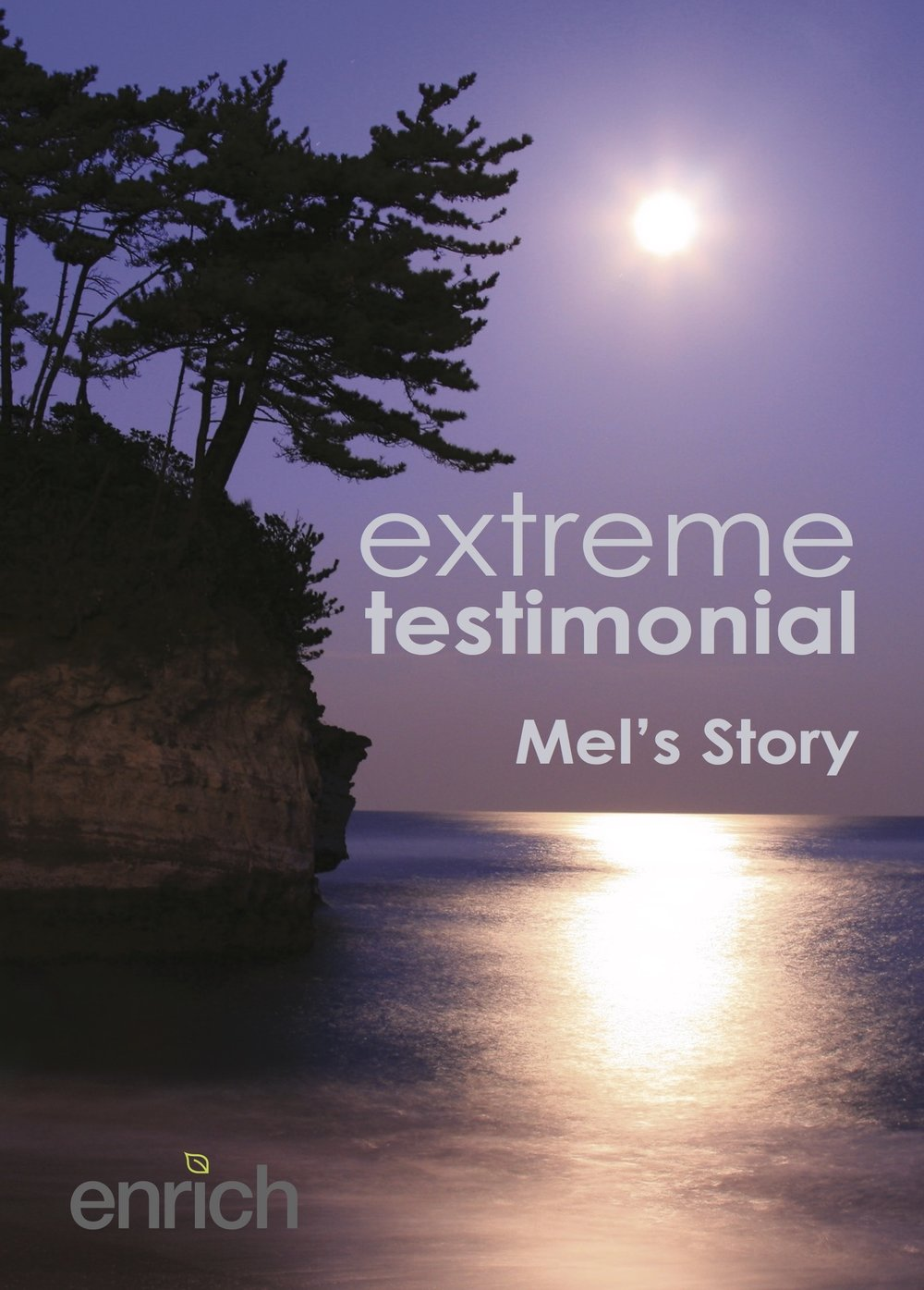 Extreme DVD Cover May 2916 MEL ONLY.jpg