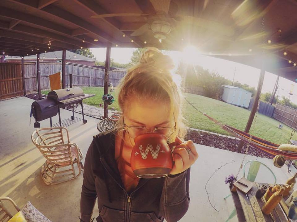 Morning Coffee .jpg
