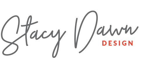 Stacy Dawn Design