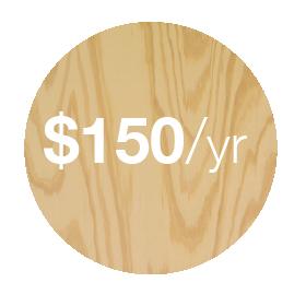 mailbox-6month-price