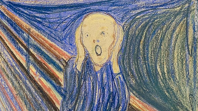 Edward Munch, the scream.jpg