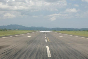 resized-runway