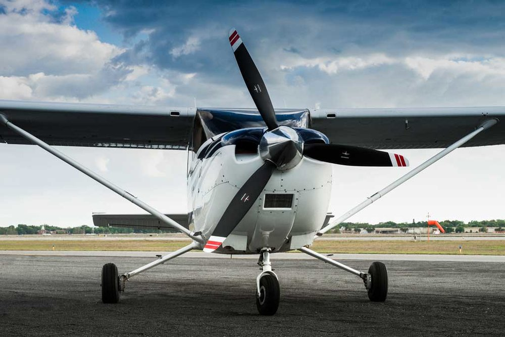 Cessna-N453SG-mkayphotog-March-29--2017-0002.jpg