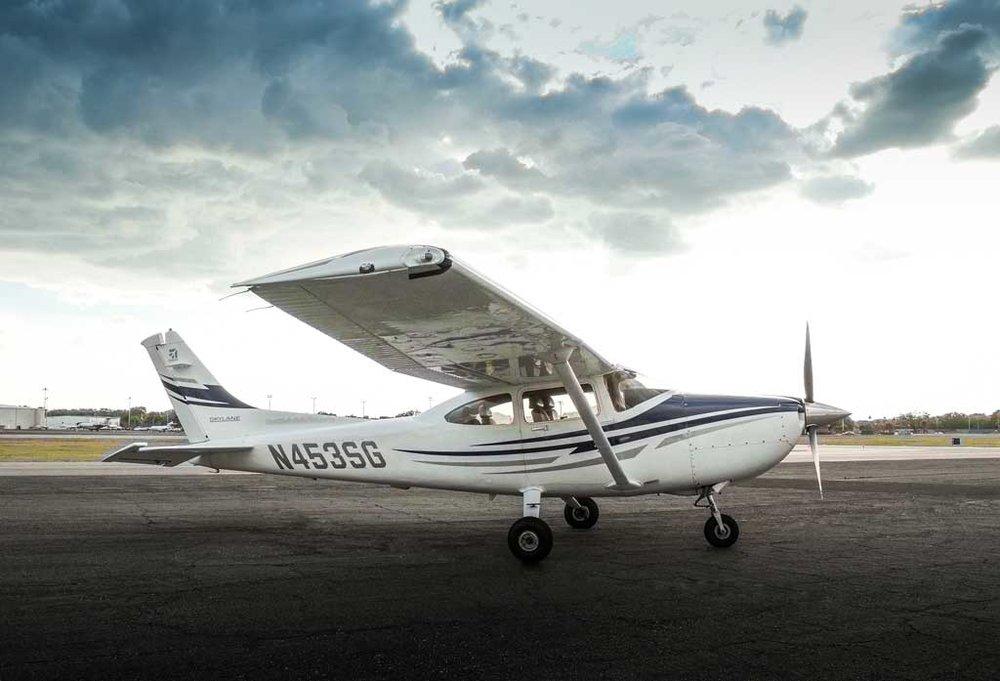 Cessna-N453SG-mkayphotog-March-29--2017-0007.jpg
