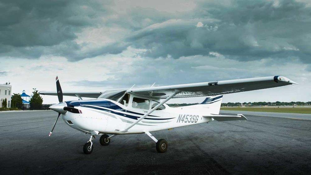 Cessna-N453SG-mkayphotog-March-29--2017-0005.jpg