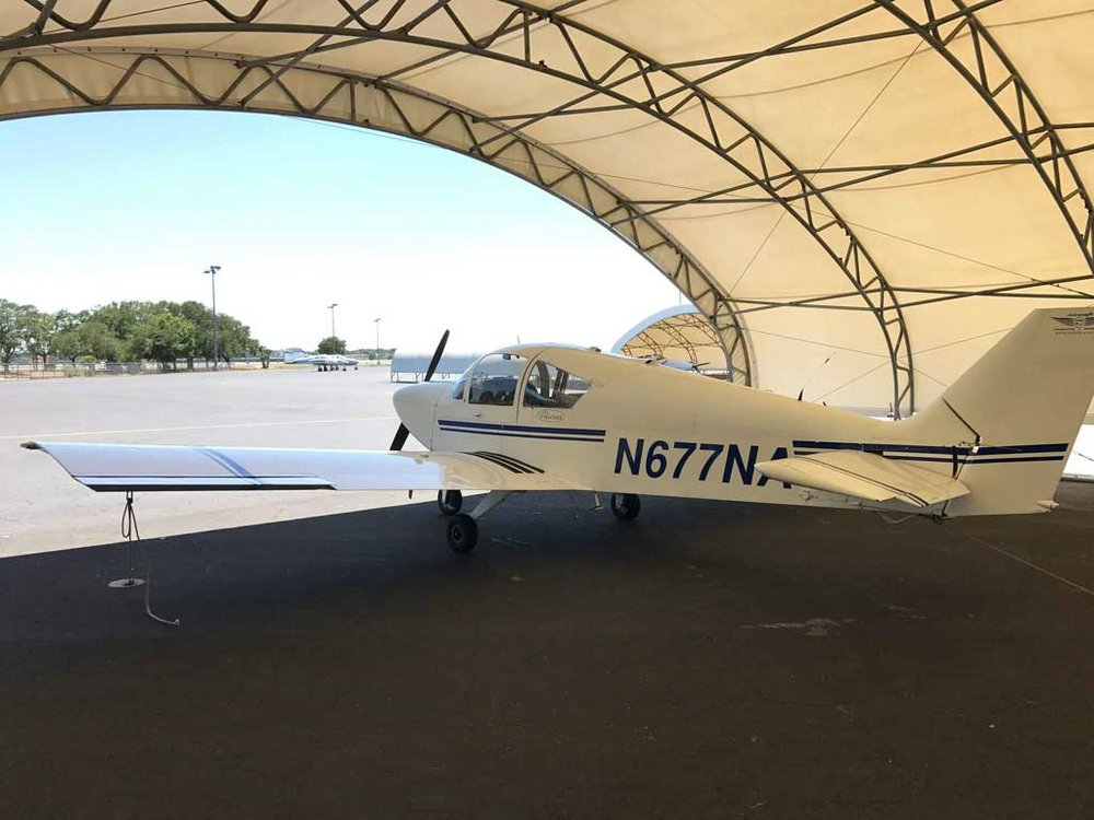 N677NA+Rear+Left.jpg
