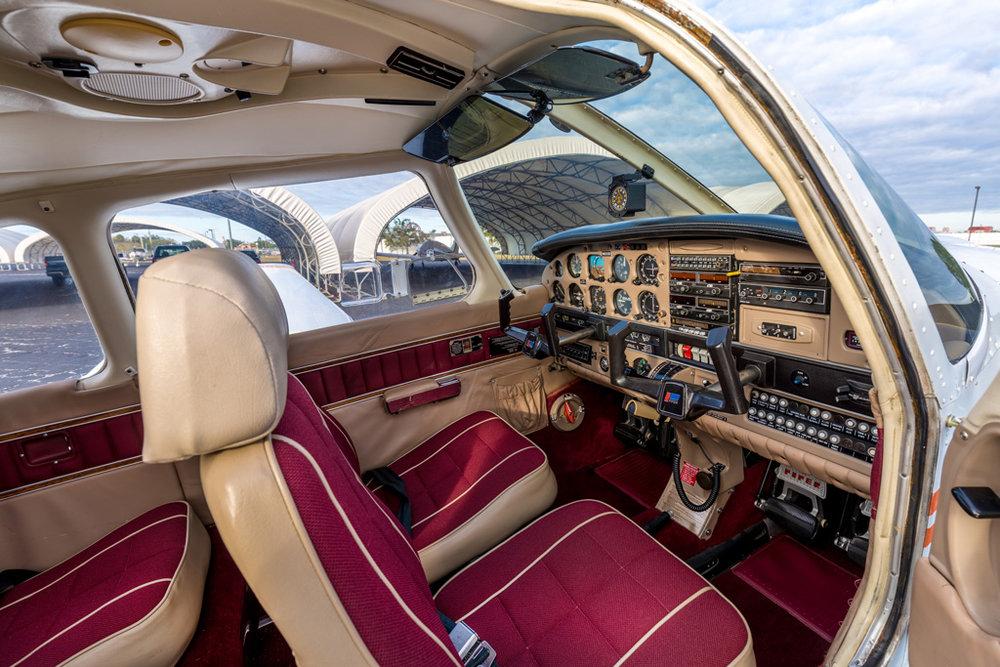 N8203D-Cockpit.jpg