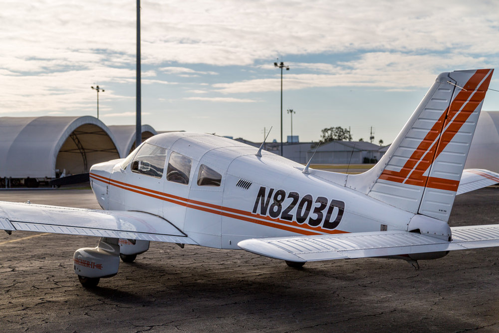 N8203D-Left-Rear.jpg