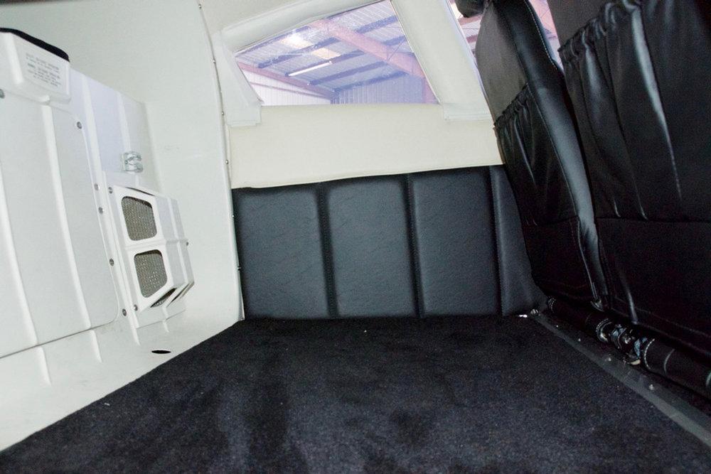 N15123_baggage.jpg