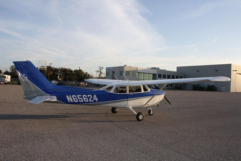 N65624-right-rear.jpg