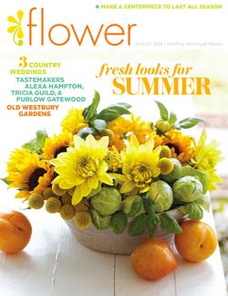flower-magazine.png