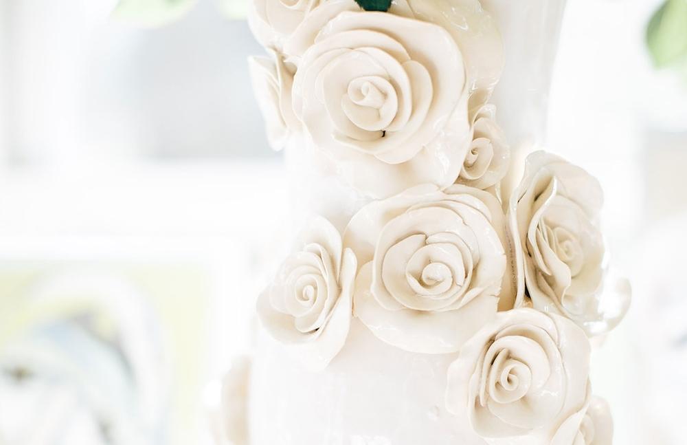 rose-vase-home.jpg