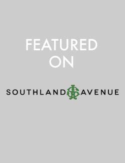 southland-avenue.jpg