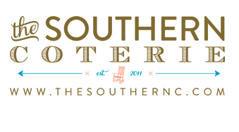 Southern Coterie