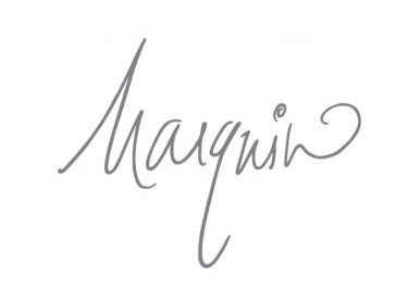 10 questions with Marquin Desings