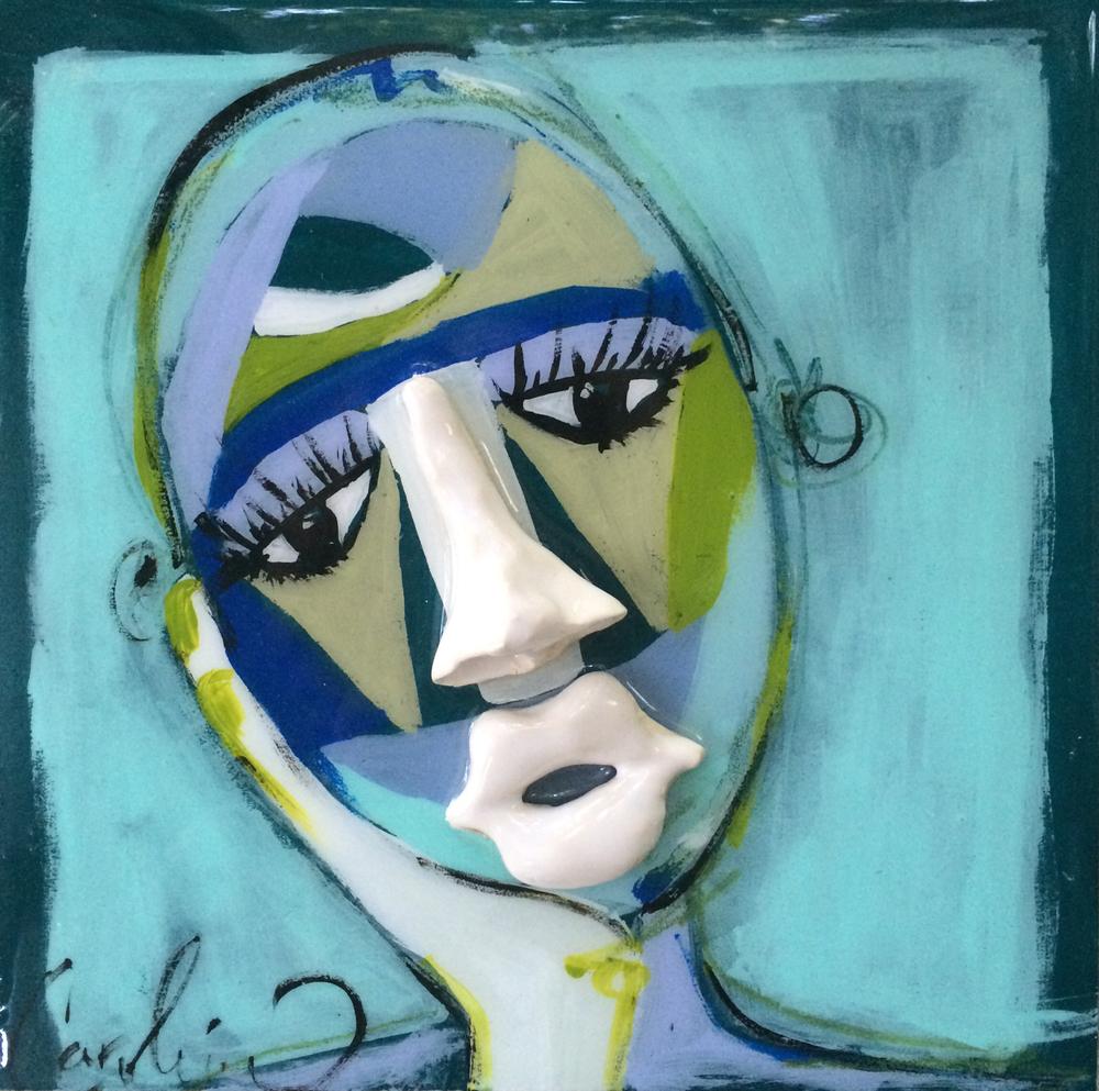 Light Blue & Cypress Pout Caroline Boykin.jpg