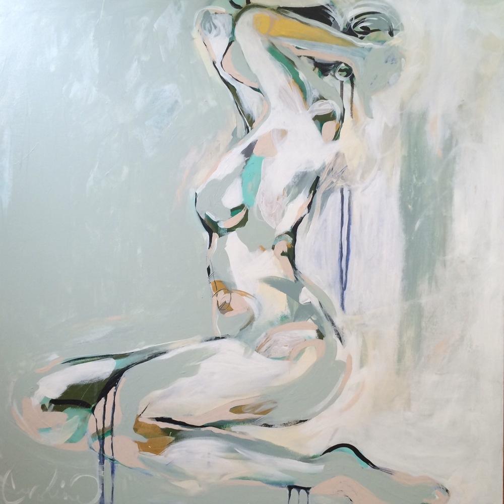 Sea Foam & Blush Nude Caroline Boykin.JPG
