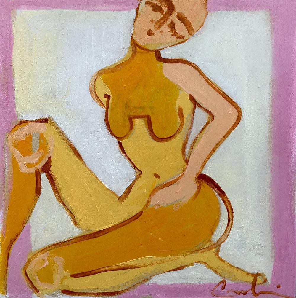 Celia I 10x10 Caroline Boykin.jpg