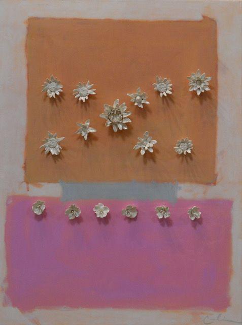Pink Daisy - 40x30 - $3600-2.jpg