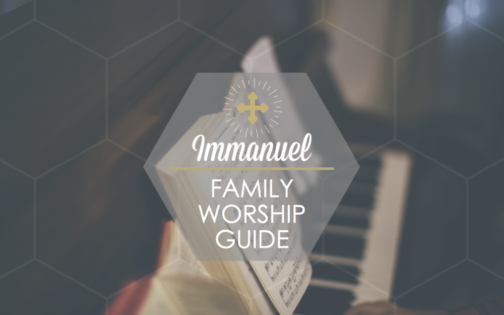 family worship graphic.png