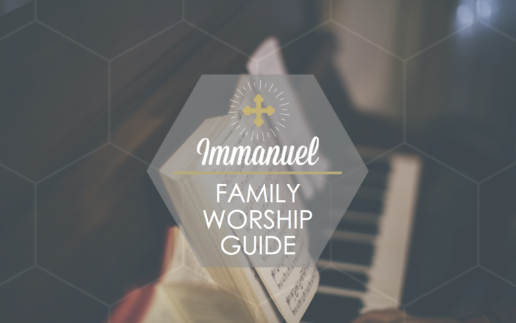 family+worship+graphic.png