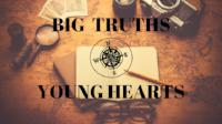 BIG TRUTHS_BLOG.png