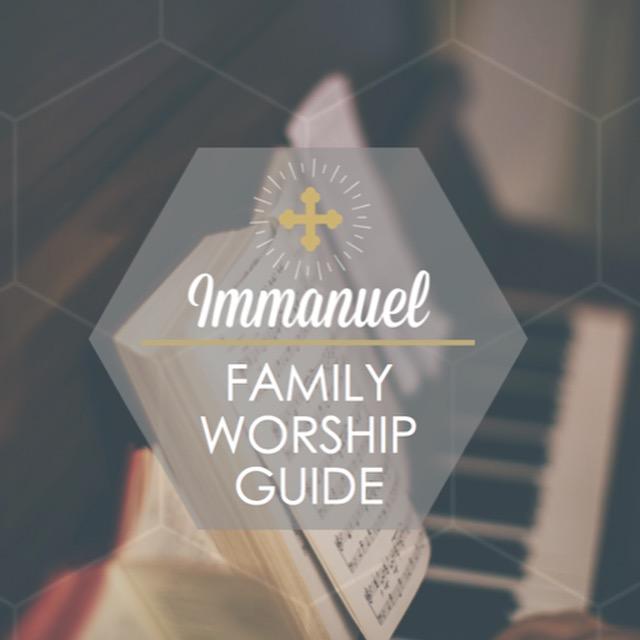 Family Worship Guide.jpg