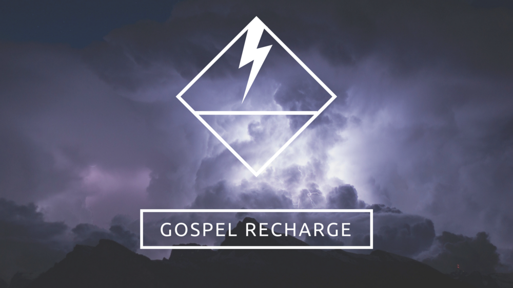Gospel Recharge.png