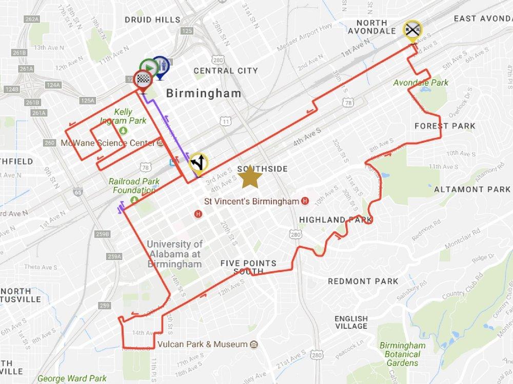 Mercedes Marathon.jpg