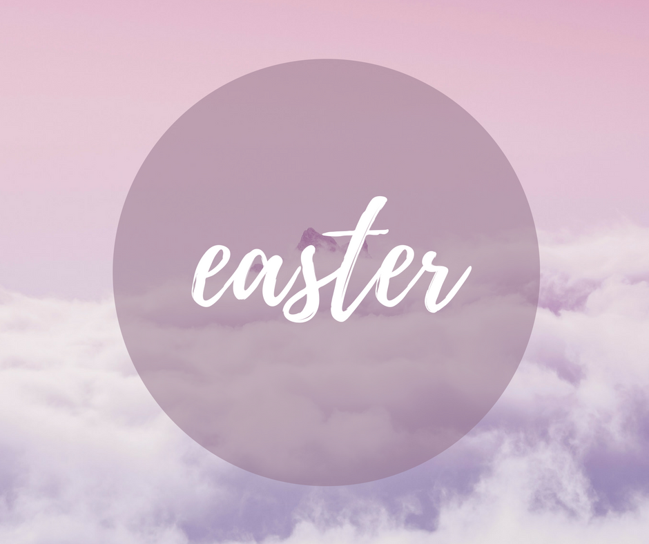 Easter sermon graphic.png