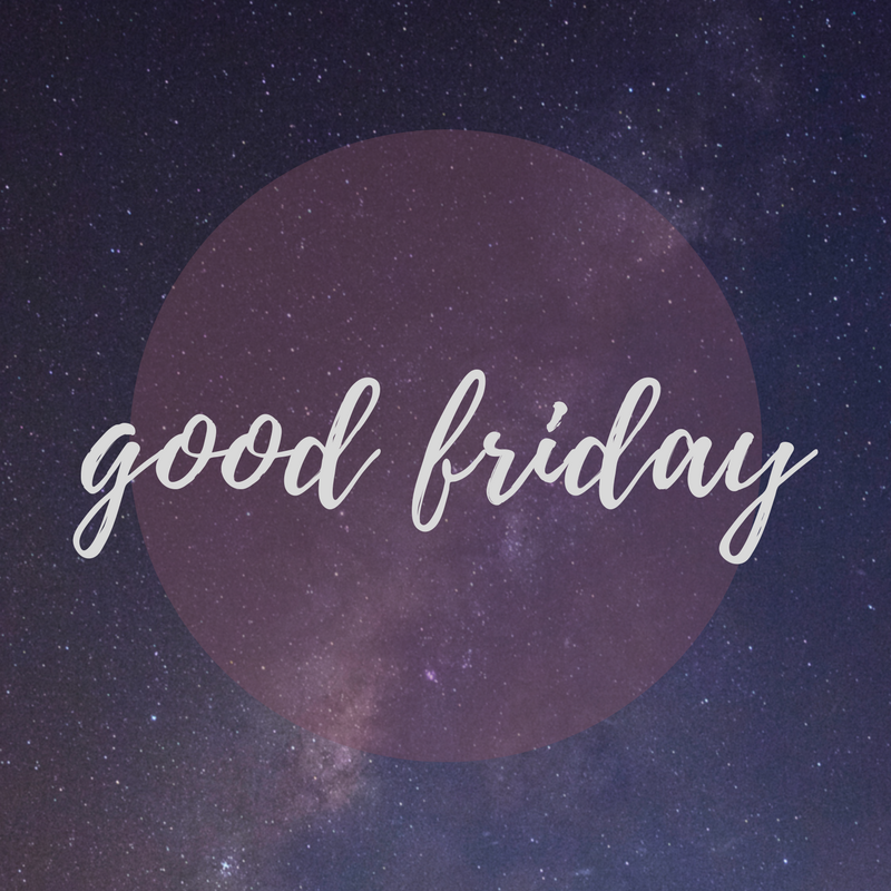 good friday sermon graphic.png