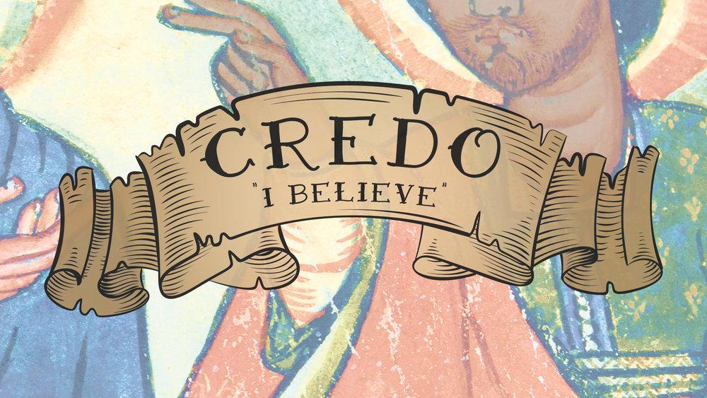Credo-(no-bar).jpg