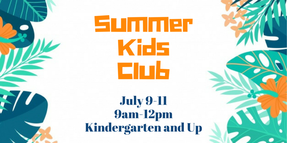Kids Summer Club.png