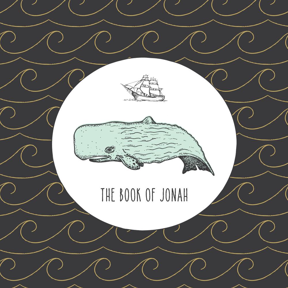 Jonah---Insta.png