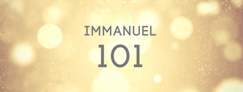 immanuel101.png