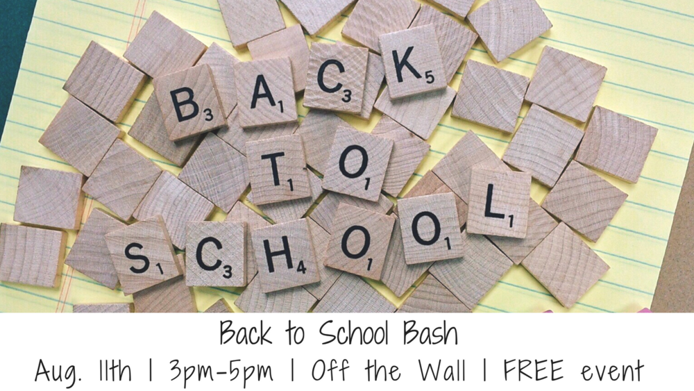 Back to School Bash.png