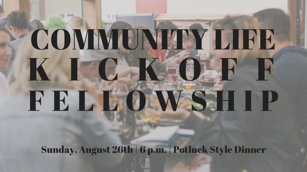 Community Life Kickoff.png