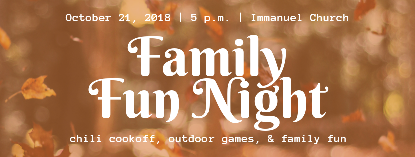 Family Fun Night.png
