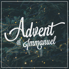 Advent-at-Immanuel---Insta.jpg
