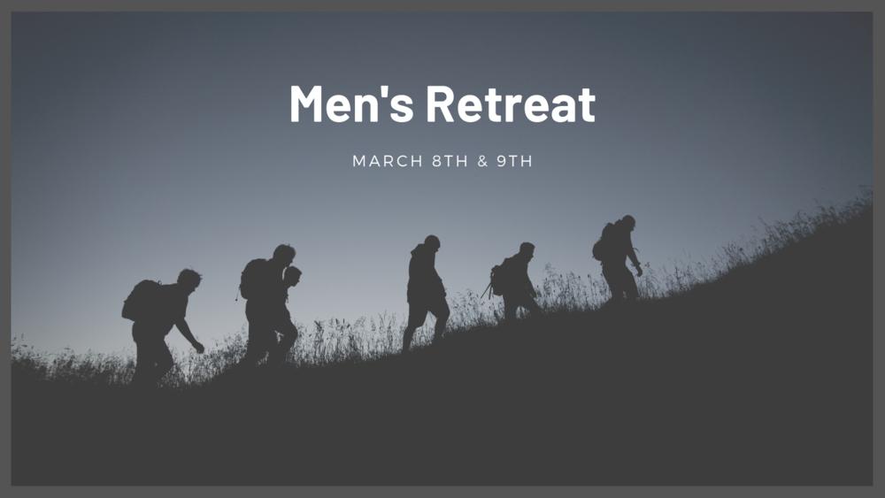 Men's Retreat_16.9.png
