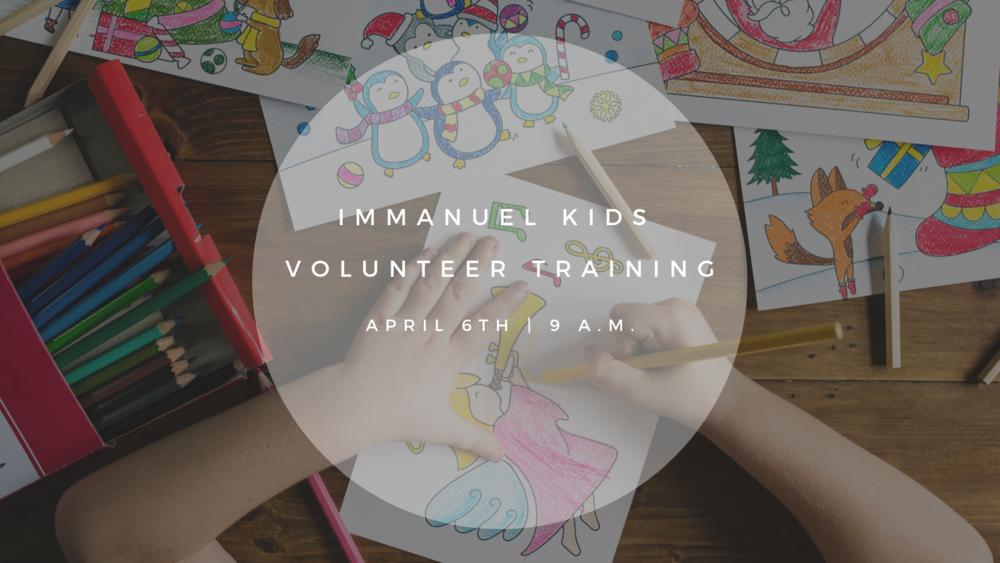Immanuel Kids Training.png