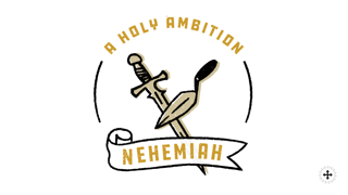 Nehemiah---Screen.png